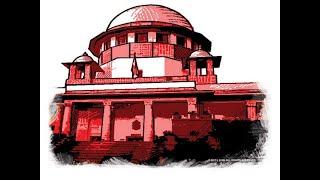 DK Shivakumar bail hearing: SC slams ED for 'blindly copy-pasting' Chidambaram's application