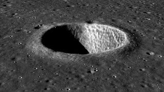 Chandrayaan-2 sends new 3D images of moon's surface