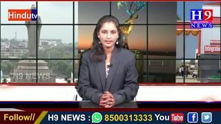 మున్సిపల్ కార్మికులకు వైద్య పరీక్షలు నిర్వహించిన మున్సిపల్ కమిషనర్ నరసయ్య డాక్టర్ జ్యోతి