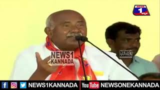 ನಾವು ಪಕ್ಷಾಂತರ ಮಾಡಿಲ್ಲ, ಇದು ರಾಜಕೀಯ ಧ್ರುವೀಕರಣ: H Vishwanath | By-Election |