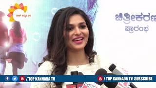 Mugilpete Kannada Movie Launch || Mugilpete Team About Movie || TOP Kannada TV