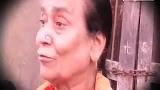 सुदर्शन न्यूज़ पंहुचा अयोध्या की शहीद गली