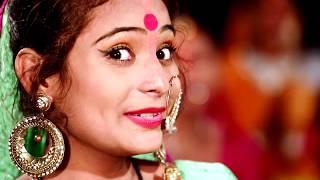 भोजपुरी छठ गीत | हम करीं ले छठ बरतिया हो उनके लागी | सलोनी ठाकुर | Video Song
