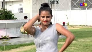 Dhori Body Me Bhar Layi - Goverdhan Gurjar | New Gurjar Rasiya 2019 | Kajal Rajasthani