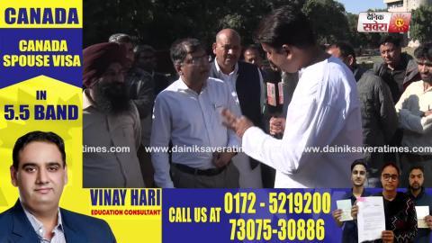 अयोध्या मामलाः सुप्रीम कोर्ट के फैसले के खिलाफ पुर्निवचार याचिका दाखिल करेगा मुस्लिम बोर्ड