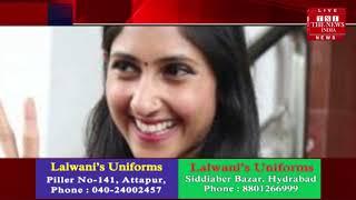 #ADITISINGH कांग्रेसी नेता आदिति सिंह की शादी के बारे में अहम जानकारी