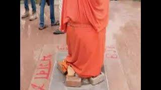 Delhi Police files FIR in case of vandalism in JNU