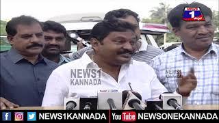 C.P.Yogeshwar ಹೆಸರಿನಲ್ಲಿ ಸಿಕ್ಕ ಸೀರೆಗಳ ಹಿಂದೆ Vishwanath ಕೈವಾಡವಿದೆ | H P Manjunath | By-Election