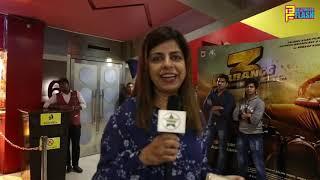 Marrne Bhi Do Yaaron 3rd Day Public Review | Krushna, Kashmera Shah, Rishaab Chauhaan