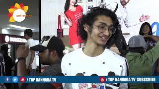 ಸಿನಿಮಾದಿಂದ ಸಧ್ಯಕ್ಕೆ ಚಿಕ್ಕ ಬ್ರೇಕ್ ಕೊಡ್ತಾ ಇದೀನಿ | Sanjith Hegde About Brahmachari | Top Kannada TV