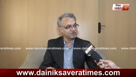 Exclusive Interview: NHAI के Chief GM Vishal Gupta ने बताया कैसे खत्म होगा Toll Plaza पर इंतज़ार