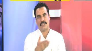 #FutureLeader में मिलिए उभरते नेता दलवीर सिंह जी से