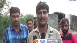Jamnagar | Heavy loss to farmers due to poor rainfall | ABTAK MEDIA