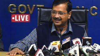 मुख्यमंत्री मुफ्त सीवर कनेक्शन योजना की घोषणा