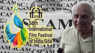 Former IFFI International programmer Jairam Bajaj Alleges Corruption In IFFI!