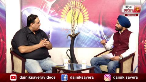 Vinay Hari से सुनिए क्यों नहीं मिल रहा America का Visa