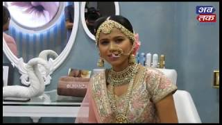 A BRIDE IN A RADIANT ATTIRE EPISODE 01 | ABTAK MEDIA