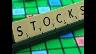 Stocks in news: Yes Bank, Shree Cement, United Bank, JSW Energy, SBI Life and Sunteck