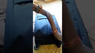 हवाई जहाज या ट्रेन में कैसे होती है आपके बैग से चोरी आप देखकर दंग रह जाएंगे
