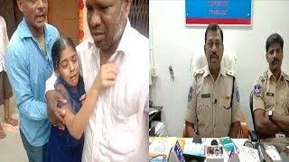 Attapur Khatoon Ke Qatal Ka Khulasa | Man Got Arrested | @ SACH NEWS.
