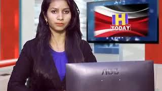 19 nov main news headlines
