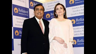 Reliance market cap inches closer to Rs 10 lakh crore mark