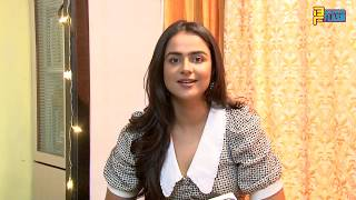 Mamangam Actress Prachi Tehlan Shared Unknown Facts Of Mega Star Mammootty - Exclusive Interview