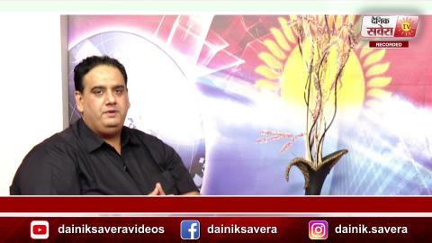 Vinay Hari ने बताया कैसे 5.5 Band के साथ 10 दिन में मिलेगा Australia का Study Visa