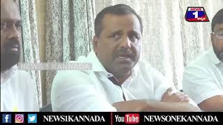Tanveer Sait ಕೊಲೆ ಯತ್ನ ಪ್ರಕರಣಕ್ಕೆ ಮಾಜಿ ಸಚಿವ UT Khader ಆಕ್ರೋಶ..!!