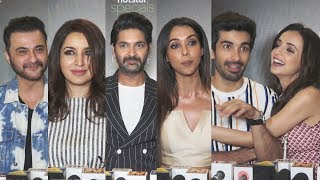 Hotstar Original Out of Love Special Screening | Rasika Dugal, Purab Kohli, Sanjay Kapoor