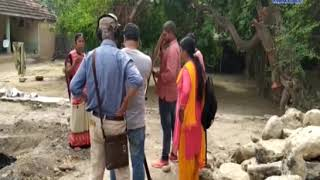 Mangrol | Cleanliness Program as well as a Best Village Picture Unloaded| ABTAK MEDIA