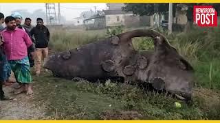 Bihar: मोतिहारी में NGO के किचन में बॉयलर फटने से 4 लोगों की मौत