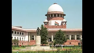 Ayodhya SC verdict: Jamiat Ulama-i-Hind to not file review plea