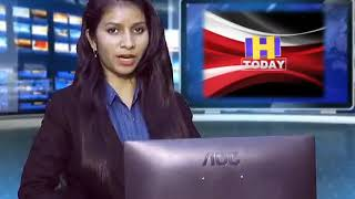 21 NOV MAIN NEWS HEADLINES