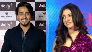 Divya Khosla Kumar Reaction On Mr. Faisu And Shivin Narang