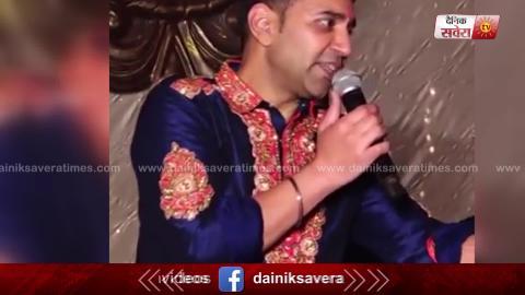 Kamal Heer ਨੇ ਦਿੱਤਾ ਅੱਜ ਦੇ Singers ਨੂੰ ਮੂੰਹ ਤੋੜ ਜਵਾਬ | ਦੱਸਿਆ ਅਜੋਕੇ ਤੇ ਪਹਿਲੇ Singers 'ਚ ਫਰਕ | Dainik Savera