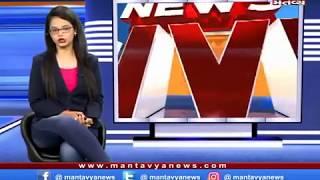 Ahmedabad: નિત્યાનંદ આશ્રમ વિવાદ મામલો, DPS સ્કૂલ મુદ્દે CBSE  બોર્ડમાં રિપોર્ટ કરાશે