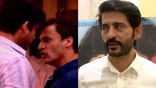 Hiten Tejwani Reacts On Siddharth Shukla & Asim Massiv Fight - Bigg Boss 13