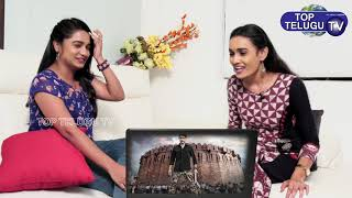 Sarileru Neekevvaru TEASER Reaction | Rashmika | Mahesh Babu | Anil Ravipudi | DSP | Top Telugu TV