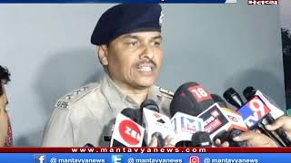 Ahmedabad: નિત્યાનંદ આશ્રમ વિવાદ મામલો, DPS સામે CBSE કરશે કાનૂની કાર્યવાહી