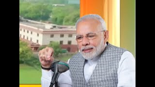 Mann Ki Baat: PM Modi thanks people for showing maturity after Ayodhya verdict