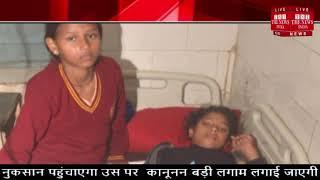 Jharkhand News // जमशेदपुर में शादी का भोज खाने के बाद 80 से अधिक बीमार