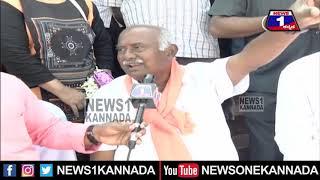 ಹುಣಸೂರಿನಲ್ಲಿ BJP ಜೊತೆ JDS ಒಳ ಒಪ್ಪಂದವಿದೆ- ಹೆಚ್.ವಿಶ್ವನಾಥ್ ಬಾಂಬ್..!Hunsur|By-Election|vishwanath|bjp