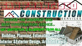 SAN FRANCISCO    Construction Services 》Building ☆Planning ◇ Interior and Exterior Design ☆Architec