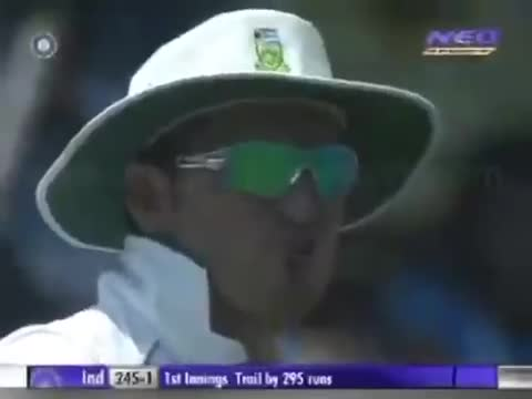 Sehwag 319 vs south Africa Full Highlights