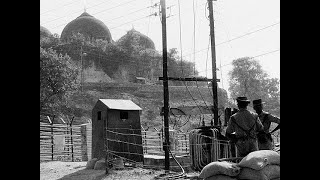 Ayodhya case: Sunni Waqf Board to not file review petition against SC verdict