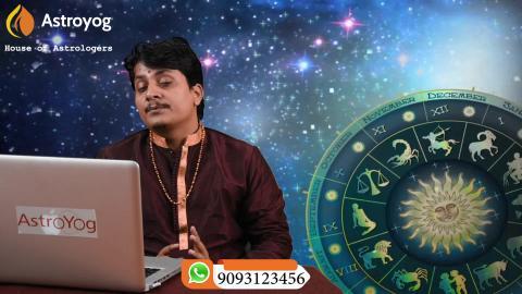 कुंडली के रहस्य | 27 November 2019 | Aaj Ka Rashifal | Pt. Sujit Mishra ji