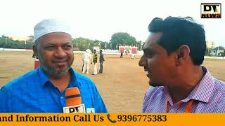 Barkas Gold Cup | Cricket Tournament | Barkas Ground |