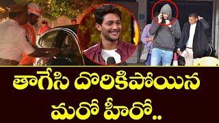 డ్రంక్ డ్రైవ్ కేసులో Bigg Boss Telugu Prince | Tollywood Star In Drunk And Drive | Top Telugu TV