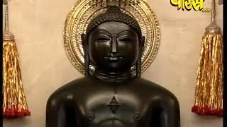 Aryika Shri Swasti Bhushan Mata Ji Part-2 | Jahajpur |Date:-28/9/19